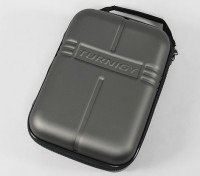 Turnigy Transmitter Bag / draagtas