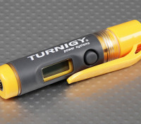 Turnigy Water Resistant Compact infrarood-thermometer (-33 ~ 180Celsius)