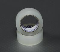 "1/2 ""x 4m - 3M Blenderm Tape (scharnierende Tape - Twin Pack)"