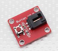 Kingduino Button Module V2.0