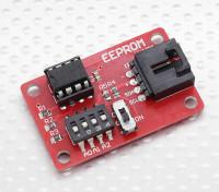 Kingduino EEPROM Schild Met 256K AT24C256
