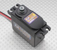 HobbyKing ™ Mi Digital High Torque Servo HV / MG 31kg / 0.15sec / 60g