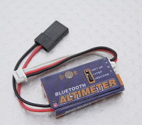 HobbyKing® ™ Altimeter Bluetooth-adapter voor draadloos Android App