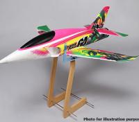 HobbyKing Zwaartepunt Saldo voor Vliegtuigen