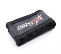 TrackStar Brandwerende Lipo Storage Case (105 x 55 x 30mm)