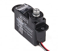 Blue Arrow 3g High Speed ​​Digital MG Micro Servo .50kg / .06sec / 60deg