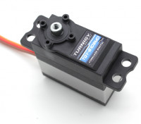 Turnigy ™ TGY-6109MD DS Winch Servo (Drum Type) 9 kg / 0.24sec / 61g
