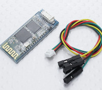 MultiWii MWC FC Bluetooth-module Programmer (Android compatible)