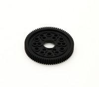 Kimbrough 48Pitch 73T Spur Gear