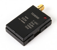 Skyzone TS58500 32CH 500mW Mini Video Transmitter