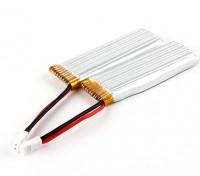 WLToys V977 Power Star - Batterij (2 stuks / zak)