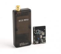 Micro HKPilot Telemetrie radio set met geïntegreerde PCB Antenne 915MHz