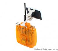 Quanum Smartphone Transmitter montagebeugel