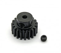 Pinion - Super Rider SR4 SR5 1/4 Schaal Brushless RC Motorcycle