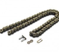 Chain Sets - Super Rider SR4 SR5 1/4 Schaal Brushless RC Motorcycle