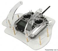 FrSky Taranis X9D Transmitter Tray met draagriem