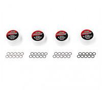 TrackStar Pro Shim Set - Inner 5mm (10st)