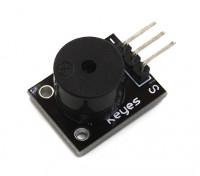 Keyes Active Speaker Buzzer Module voor Arduino