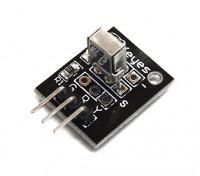 Keyes TSOP1838 Infra Red 37.9Khz Receiver voor Arduino