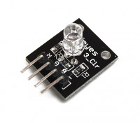Keyes RGB LED Module voor Arduino
