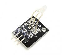Keyes Bi-Color LED-Common Cathode Module voor Arduino