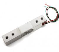 Keyes Wide Range meetschaal Sensor Voor Kingduino