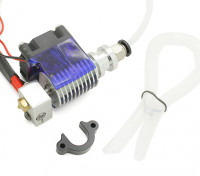 Turnigy Mini Fabrikator 3D-printer v1.0 Spare Parts - Hot End