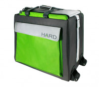 HARD Magellan Series 1/10 Touring Car Bag (Trolley)