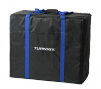 Turnigy Cartable Storage Bag
