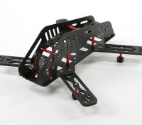 Toro 250 Class FPV Racing Drone Frame Kit