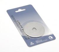 Spare Blades voor Rotary Cutter (3 stuks)
