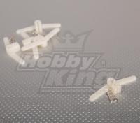 Control Arms 63mm (5 stuks / zak)
