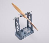 Propeller Balance Stand