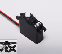 Turnigy ™ TR-1160A Mini Servo 2,1 kg / 0.11sec / 16g