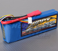 ZIPPY Flightmax 2650mAh 4S1P 45C