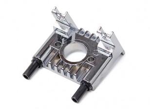 Quanum Water Cooling Mount for BL2815 Brushless Outrunner Motor (V2)