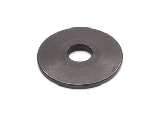 NGH GT9 Pro Gas Engine Replacement Propeller Washer