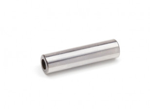 NGH GT17 17cc Gas Engine Replacement Piston Pin