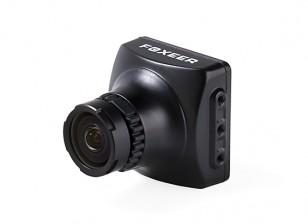 foxeer-arrow-v3-black-pal-action-camera