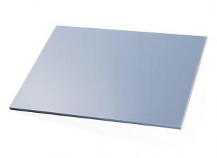 white-styrene-sheet-200-250-5