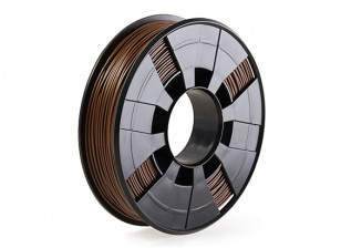 esun-abs-pro-brown-filament