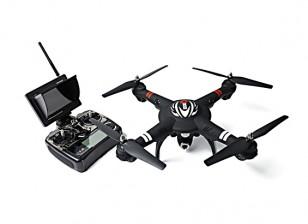 WLToys Q303-A Drone met FPV (RTF)