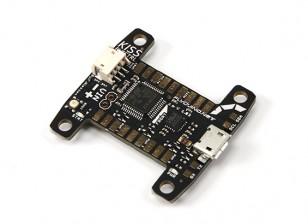 KISS FC - 32bit Flight Controller 1.03
