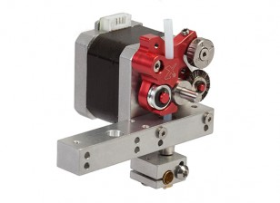 Flexion Extruder Dual Right