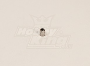 GT450PRO One Way Bearing (1 st)