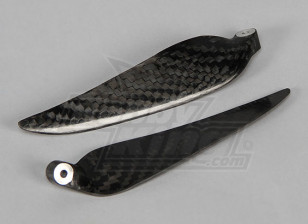 Folding Carbon Fiber Propeller 10x6 (1 st)