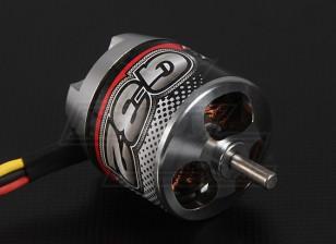 Turnigy G32 borstelloze Outrunner 600kv