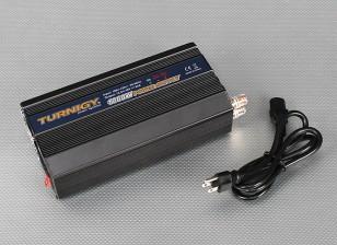 Turnigy 1080W 100 ~ 120V Power Supply (13.8V ~ 18V - 60AMP)