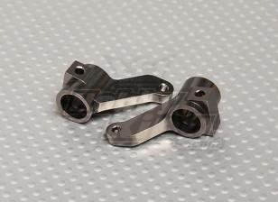 Upgrade fusee armen L / R - A2030, A2031, A2032 en A2033