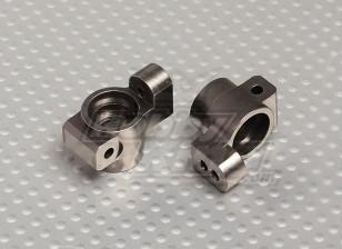 Upgrade lagerhouder (2 stuks) - A2030, A2031, A2032 en A2033